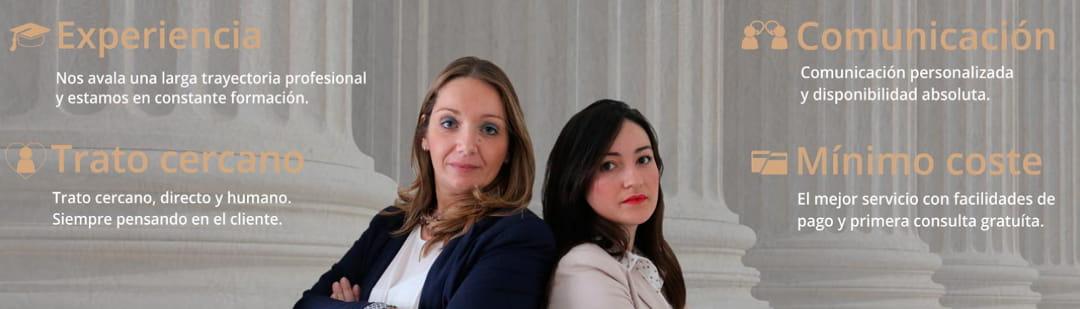 bufete abogados Zaragoza
