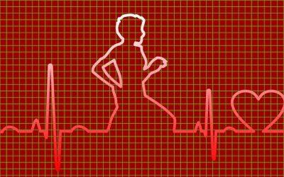 Cómo cuidar y fortalecer el corazón con el deporte
